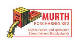 Papierhandlung Murth