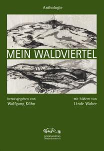 waldviertel_anthologie_schutzumschlag_-