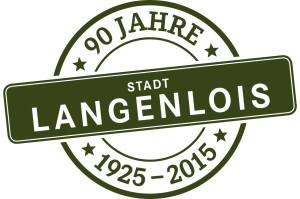 Logo_90_Jahre_endv Kopie