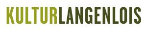 KL_Logo_1