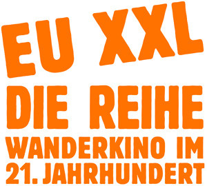 EU-XXL_die-Reihe