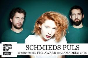 schmieds_puls_ama-1_body