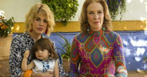 julieta-2016-film-rcm1200x627u